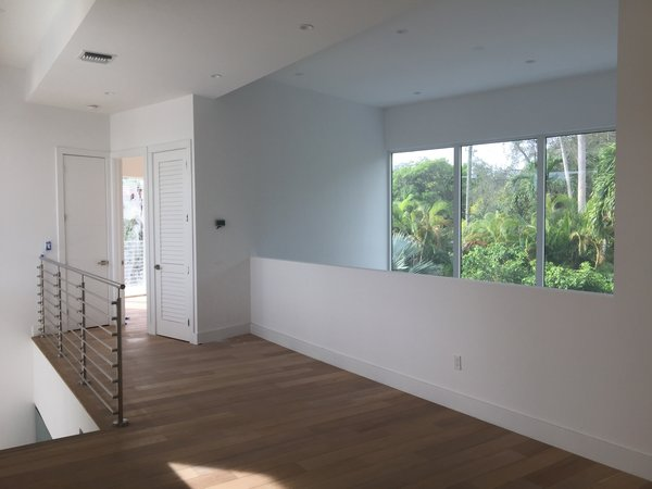 Photo 18 of Tigertail II modern home