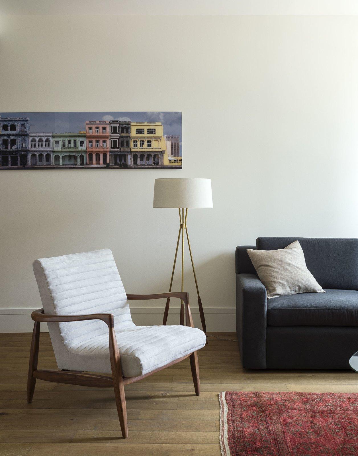 ROOST Midtown by Daniel Olsovsky