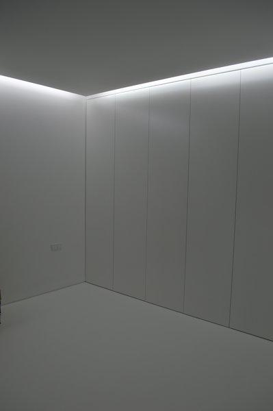 Room +1/2 Photo 8 of Halffloors modern home