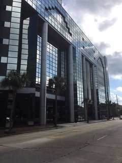 Three Lakeway Center at Metairie, LA - Photo 1 of 6 -