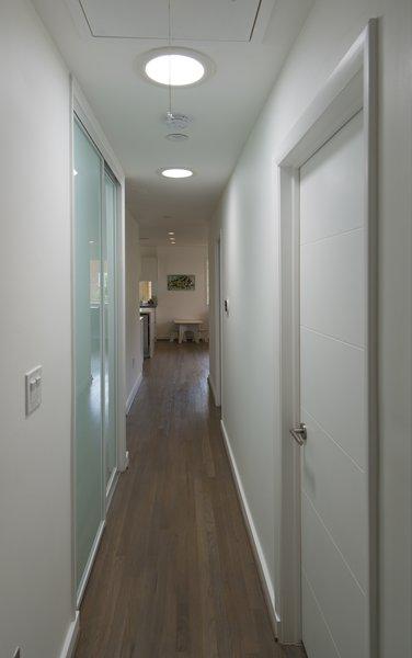 Photo 15 of Courtyard House modern home