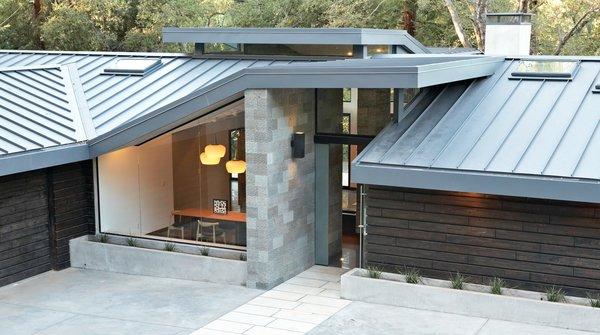Photo 16 of Kim Residence modern home