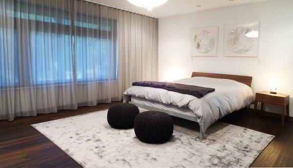 Photo 9 of Kim Residence modern home