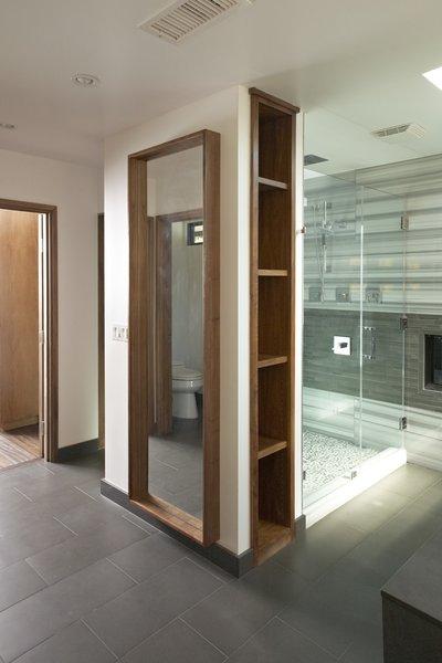Photo 18 of Kim Residence modern home