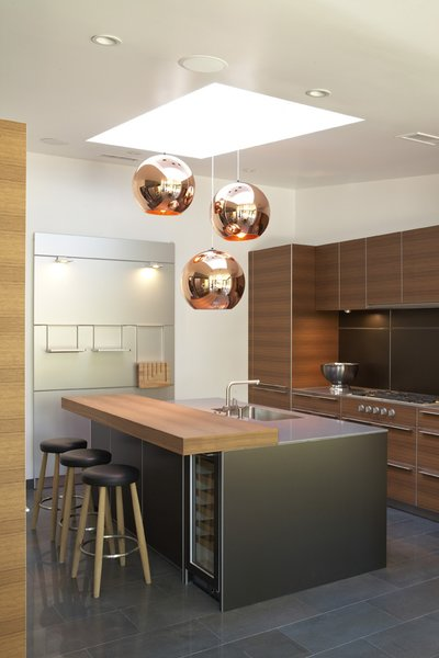 Photo 19 of Kim Residence modern home