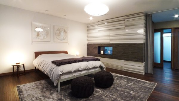 Photo 14 of Kim Residence modern home