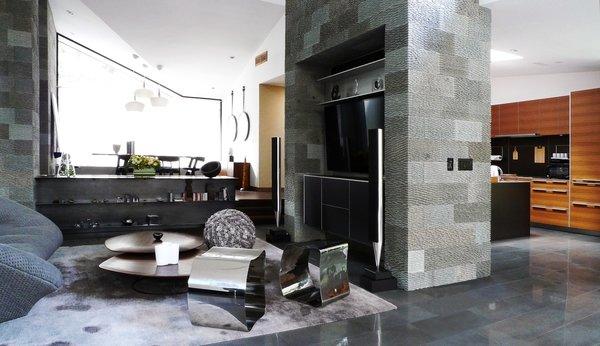 Photo 5 of Kim Residence modern home