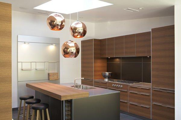 Photo 17 of Kim Residence modern home