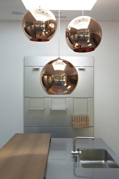 Photo 11 of Kim Residence modern home