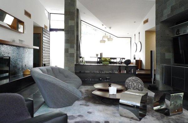 Photo 6 of Kim Residence modern home