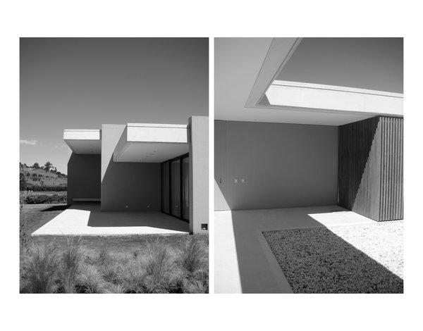 View Photo 2 of Casa 40 modern home