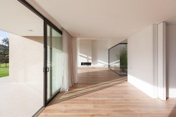 Photo 12 of Casa 40 modern home