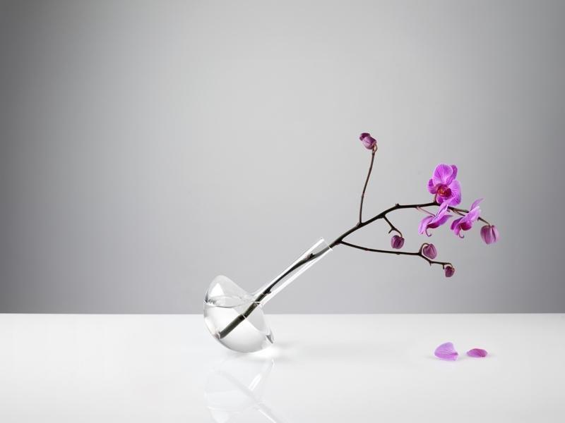 Photo 1 of 1 in Gauge Vase