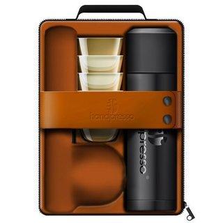 Espresso Complete Kit