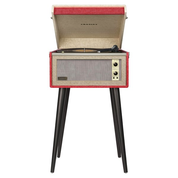 Crosley Bermuda Turntable