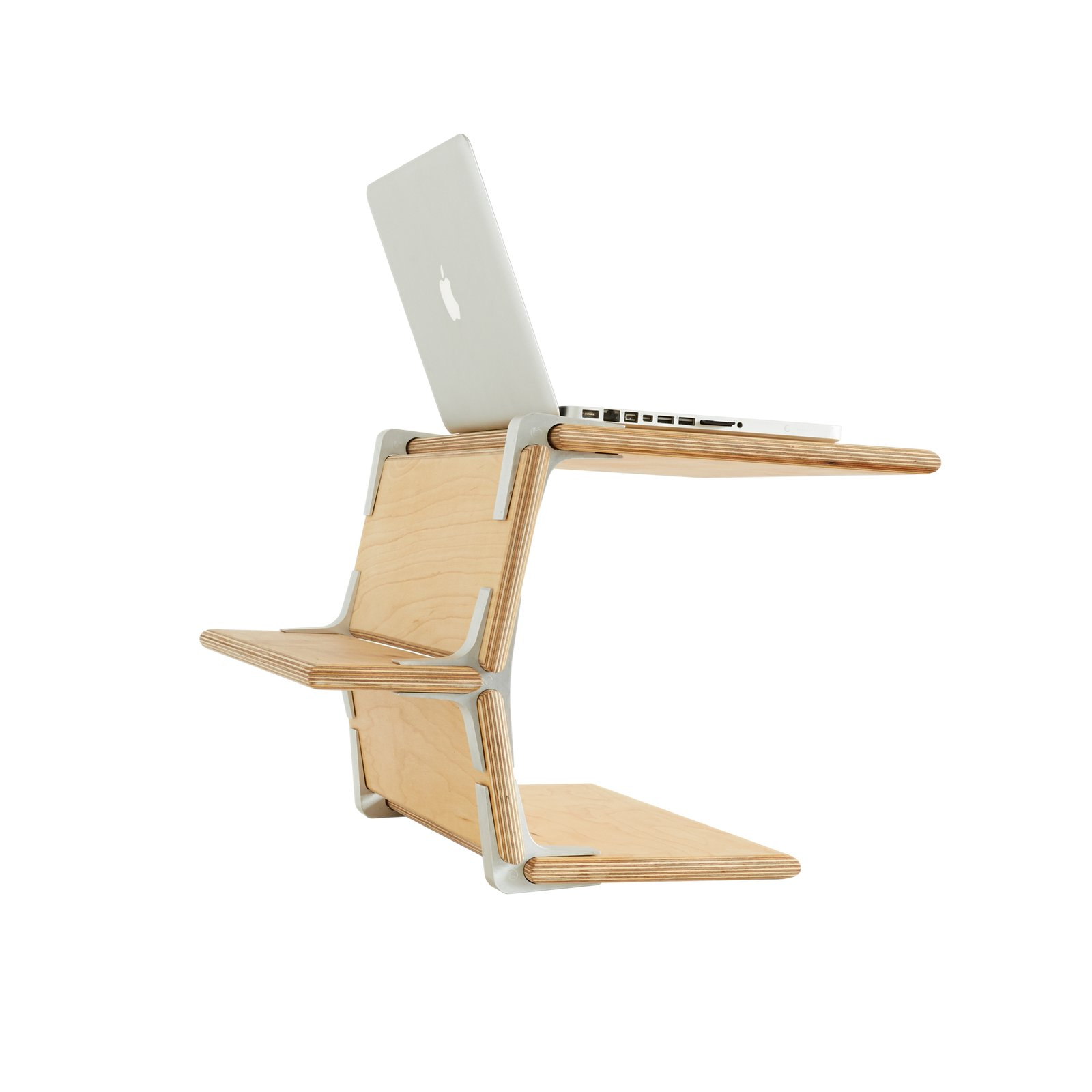 Discover The Best Wooden Desk Blocks Html Products On