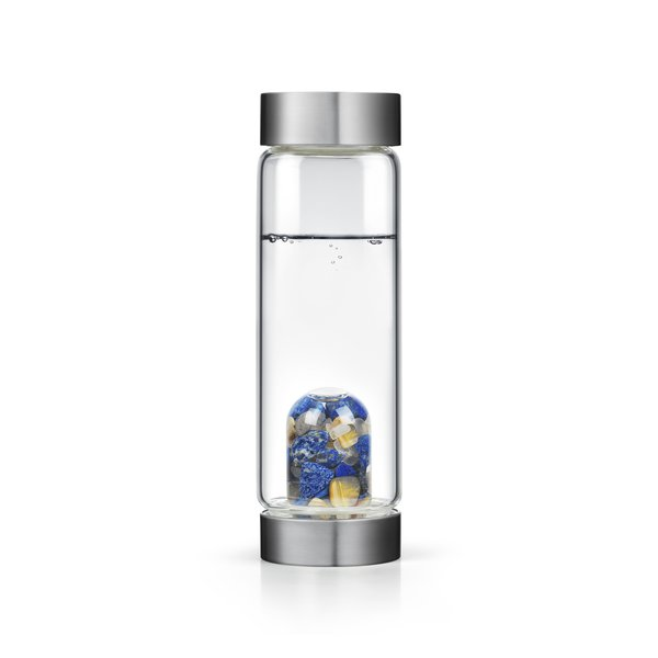 VitaJuwel Inspiration Water Bottle