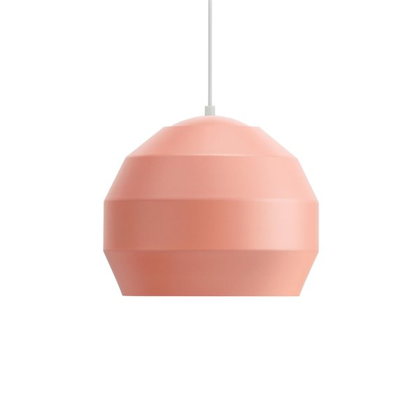 Charmant Discover The Best Copper Shade Pendant Lamp.html Products On Dwell .