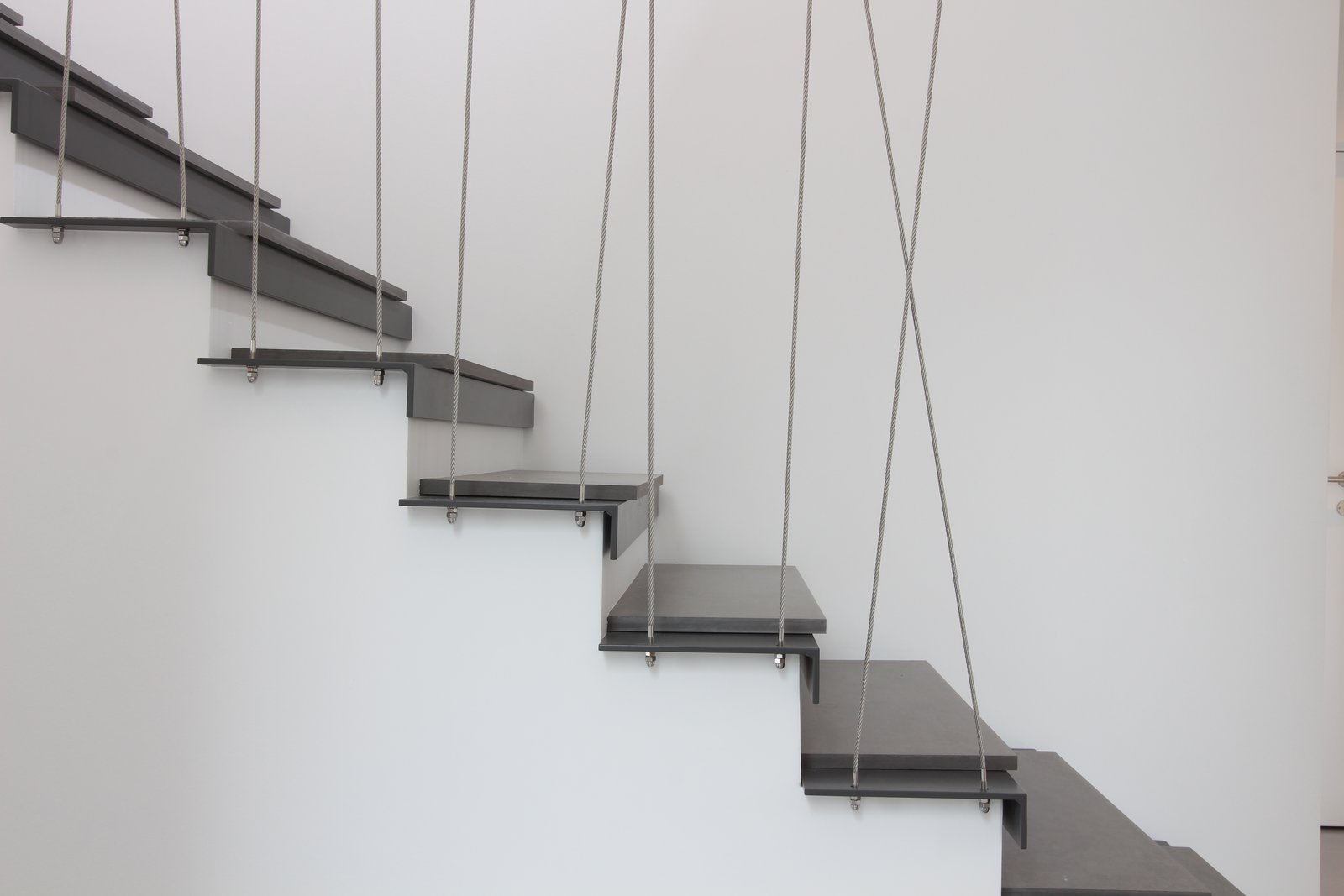 Unique Stair Railing Home Design Ideas And Pictures