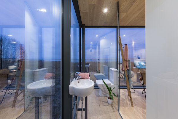 Photo 3 of ÖÖD modern home
