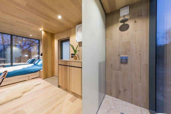 Photo 4 of ÖÖD modern home