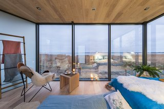 Top 5 Homes of the Week That Encourage Relaxation - Photo 3 of 5 -