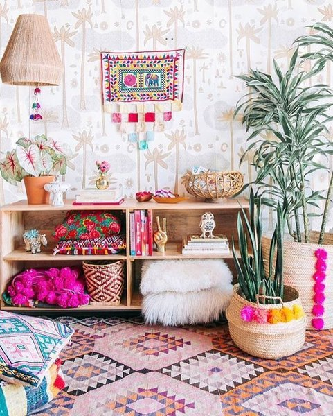 Photo  of Fashion Stylist Home modern home