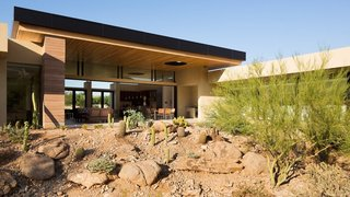 Luxury Living in the Wild: 5 Secluded Paradises in America - Photo 3 of 6 -