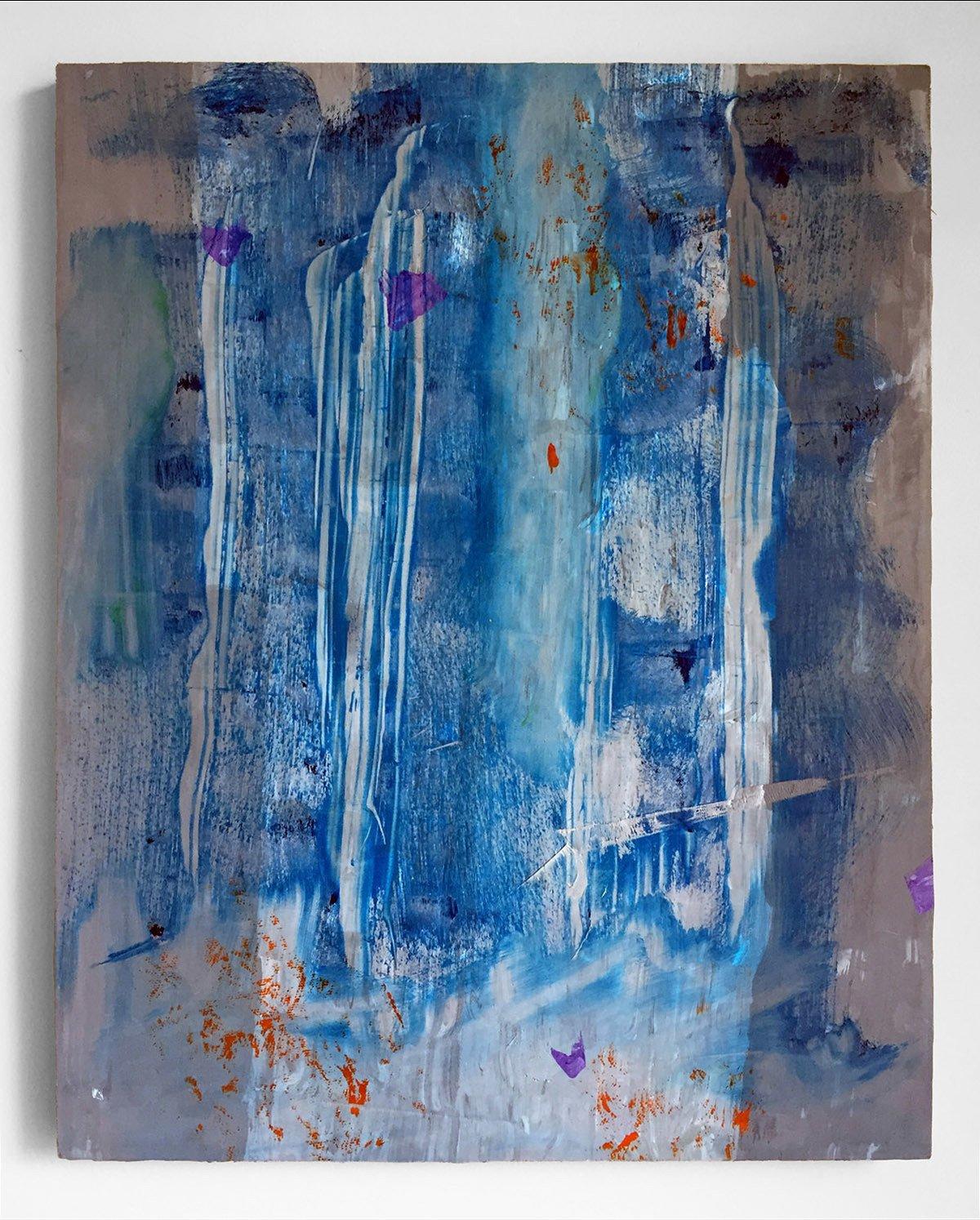 Inside-Out by Benjamin Adelmann