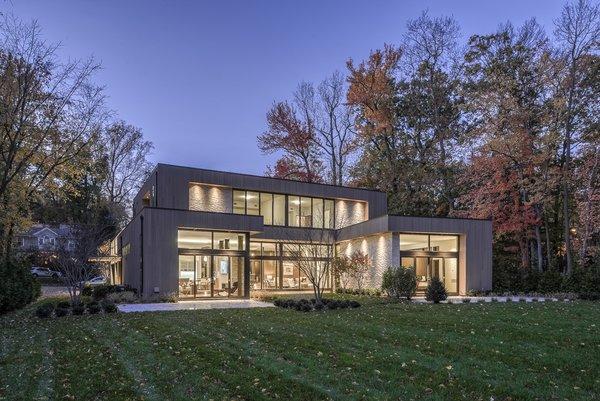 Photo 5 of Ferndale House modern home