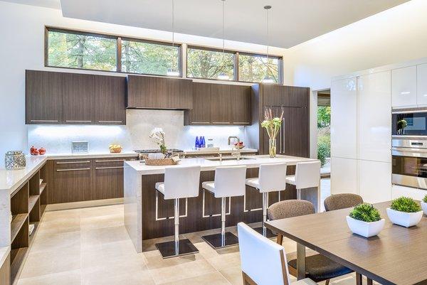 Photo 11 of Ferndale House modern home