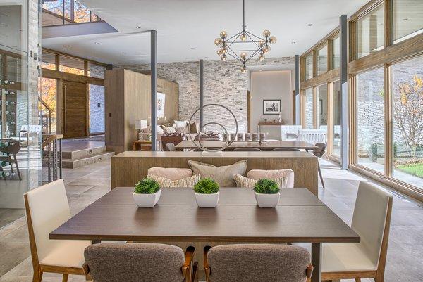 Photo 10 of Ferndale House modern home