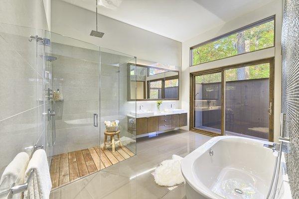 Photo 15 of Ferndale House modern home