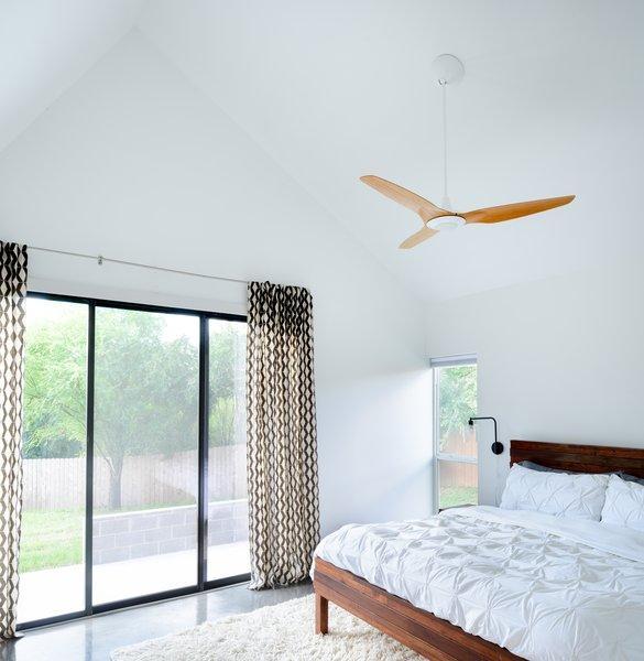 Photo 7 of Battle Bend modern home