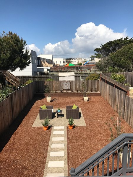 Photo 9 of Fully Renovated San Francisco SmartHome modern home