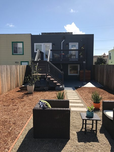Photo 8 of Fully Renovated San Francisco SmartHome modern home