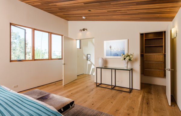 Photo 6 of Tribeca Loft Meets Venice Beach Home | 661 Broadway Street modern home