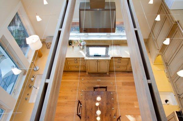 Photo 5 of Urban Farmhouse modern home