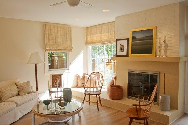 Photo 6 of Urban Farmhouse modern home