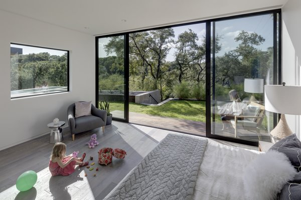 Photo 16 of [Bracketed Space] House modern home