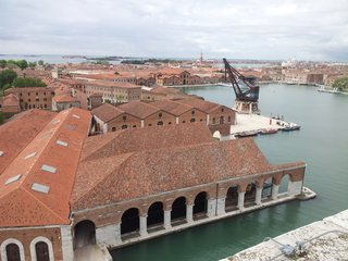 A Locals' Guide to Venice During the 2017 Biennale
