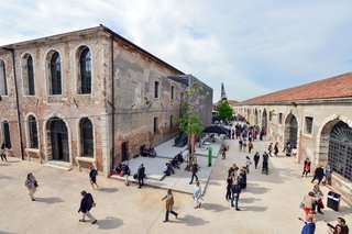 A Locals' Guide to Venice During the 2017 Biennale - Photo 12 of 12 -