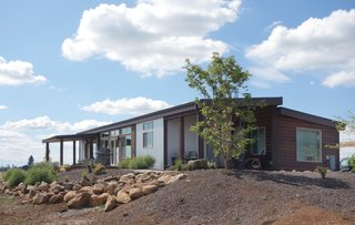 7 Prefab Companies That Oregon Dwellers Should Know