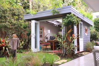 10 She Sheds That Put Man Caves To Shame Dwell