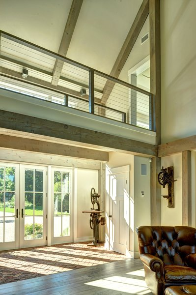 Photo 11 of The Southold modern home