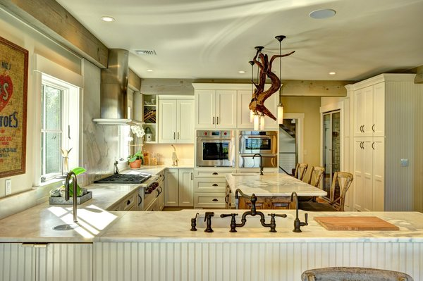 Photo 6 of The Southold modern home