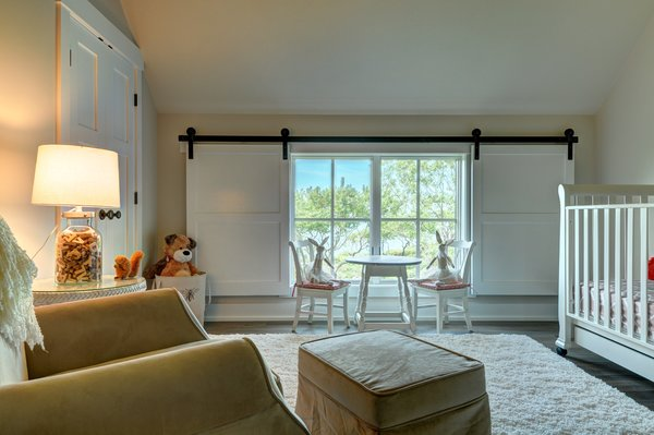 Photo 16 of The Southold modern home