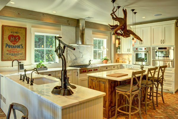 Photo 7 of The Southold modern home