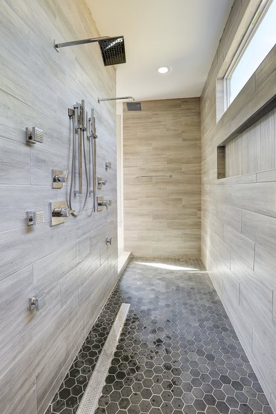 Photo 7 of Braes Heights Home- Merrick modern home