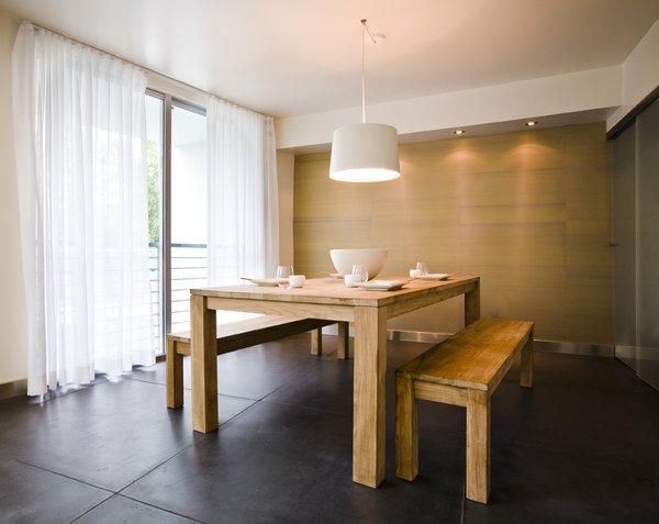 Photo 2 of Ilona Lofts modern home